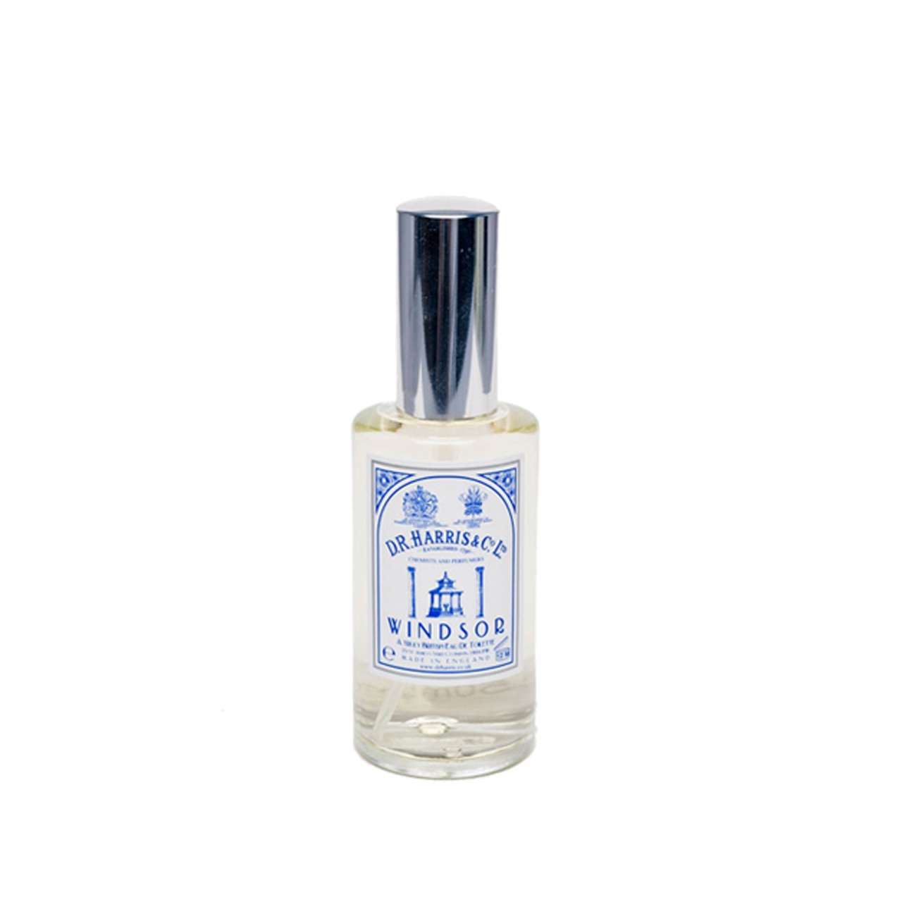 Windsor - Eau de Toilette