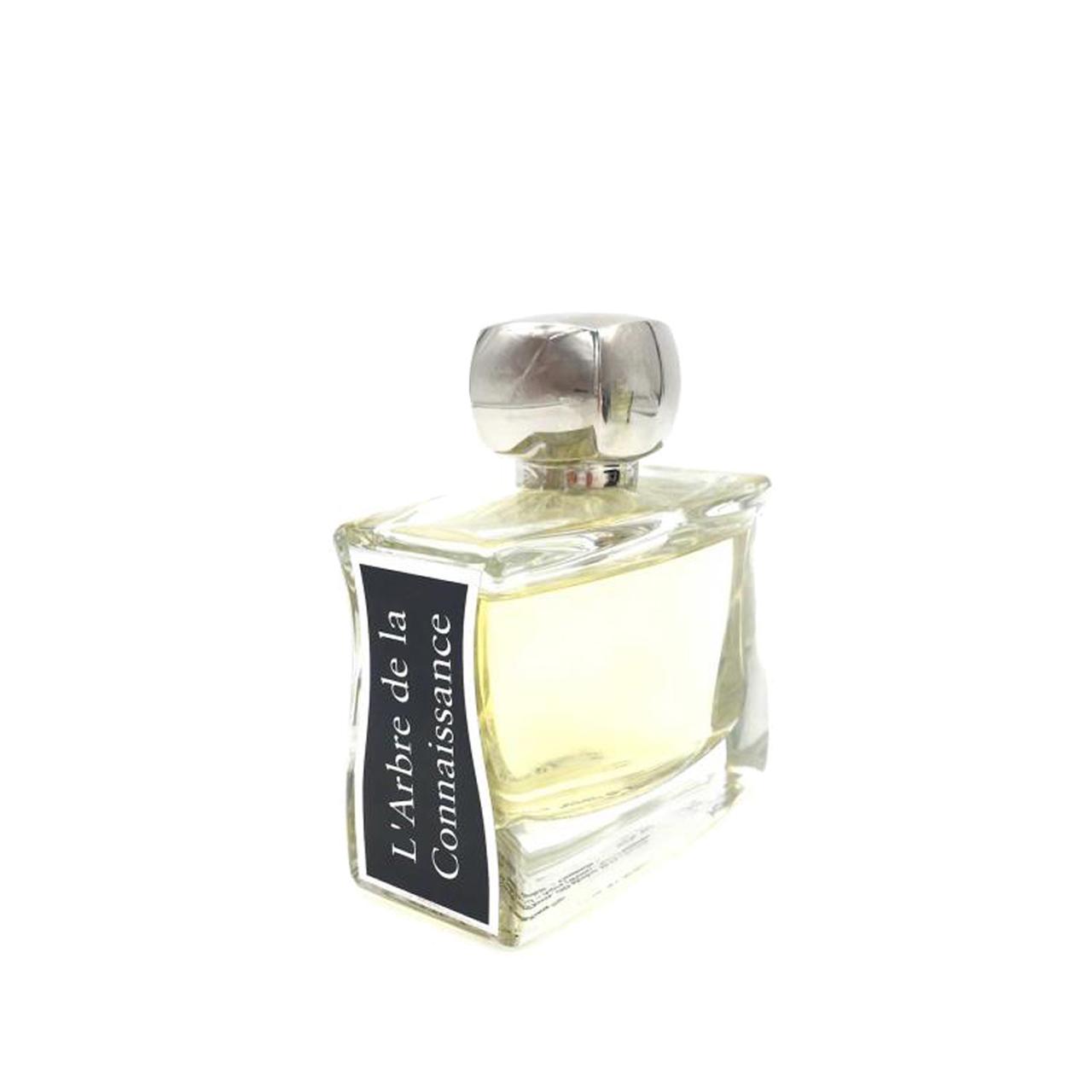 L'arbre de la connaissance - Eau de Parfum