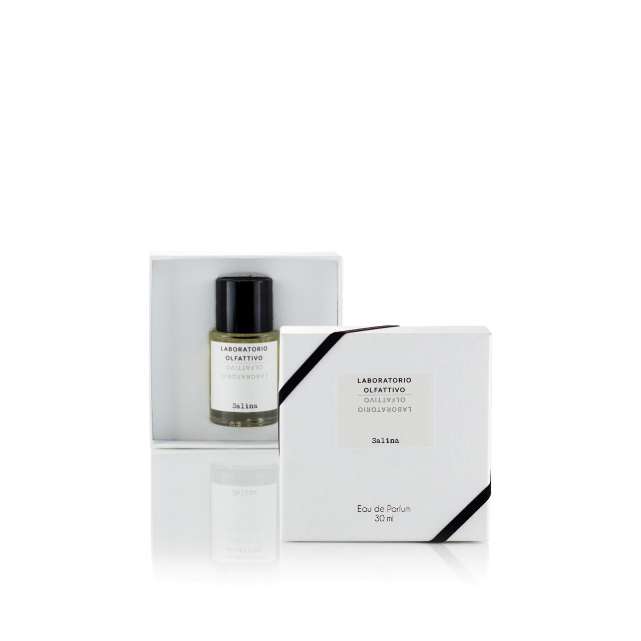 Salina - Eau de Parfum
