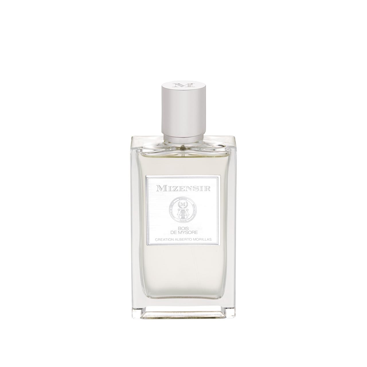 Bois De Mysore - Eau de Parfum