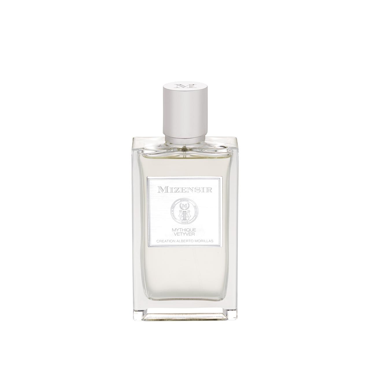 Mythique Vetyver - Eau de Parfum