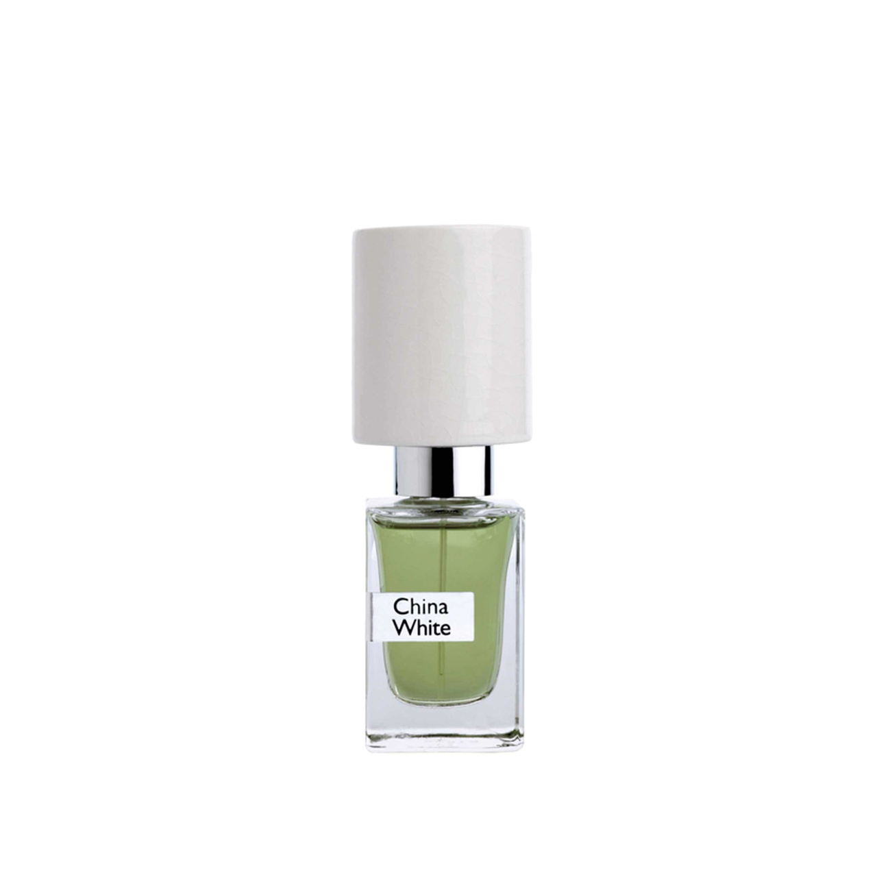 China White - Extrait de Parfum