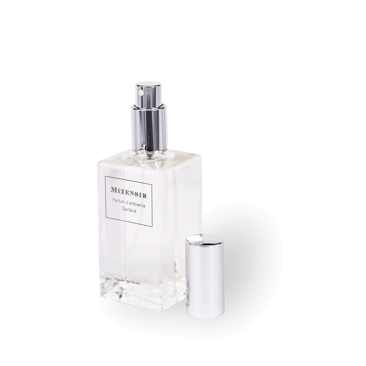 Figuier De Sicile - Room Fragrance