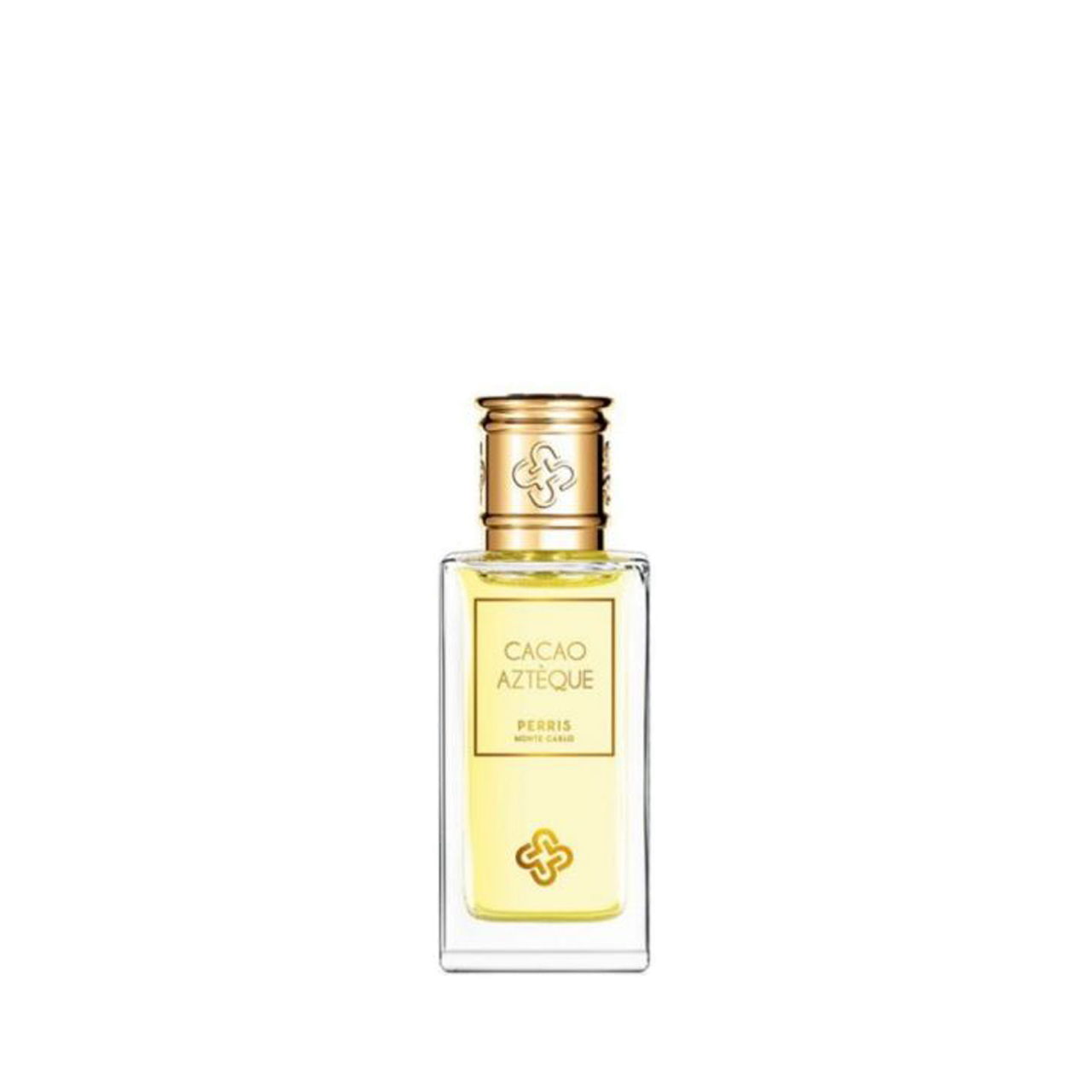 Cacao Azteque - Extrait de Parfum