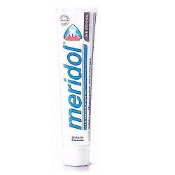 Meridol whitening 75ml
