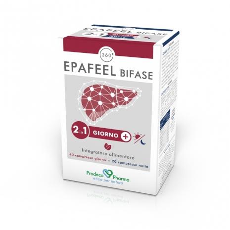 EPAFEEL BIFASE Prodeco Pharma
