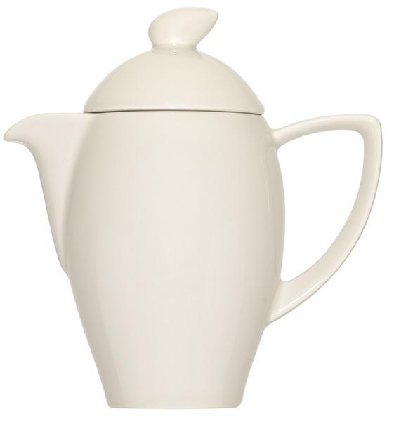 Kaffeekanne Raffinesse (6stck)