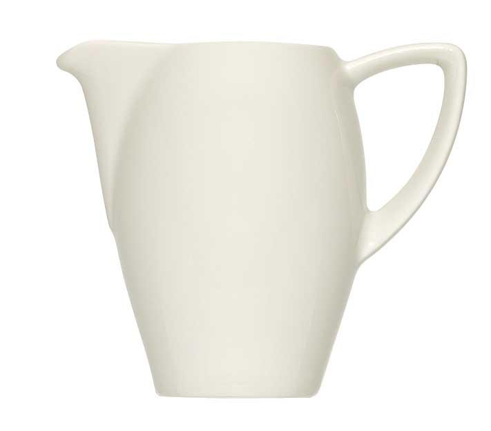 Milchkanne Raffinesse (6stck)