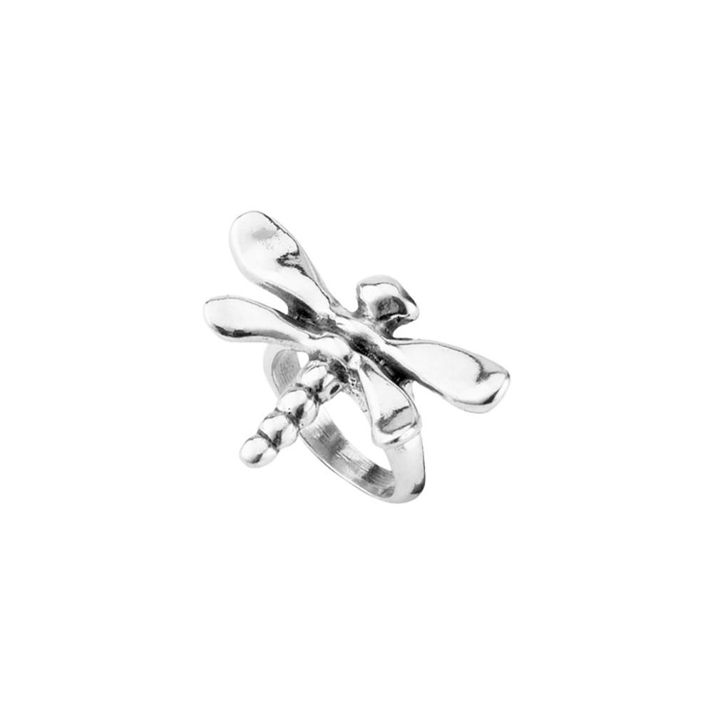Anello Donna My Dragon-Fly Eternal