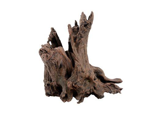 Wood Brown L ASKOLL