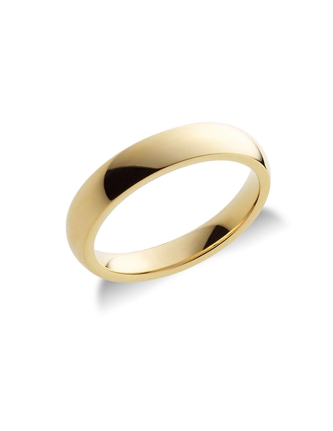 Fede Oro Comoda Goldart