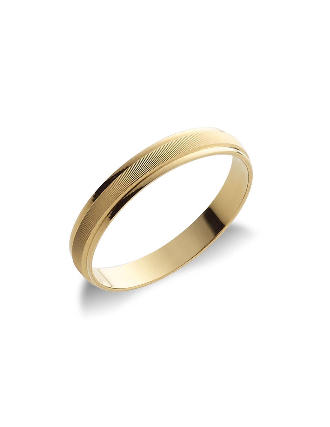 Fede Oro Goldart