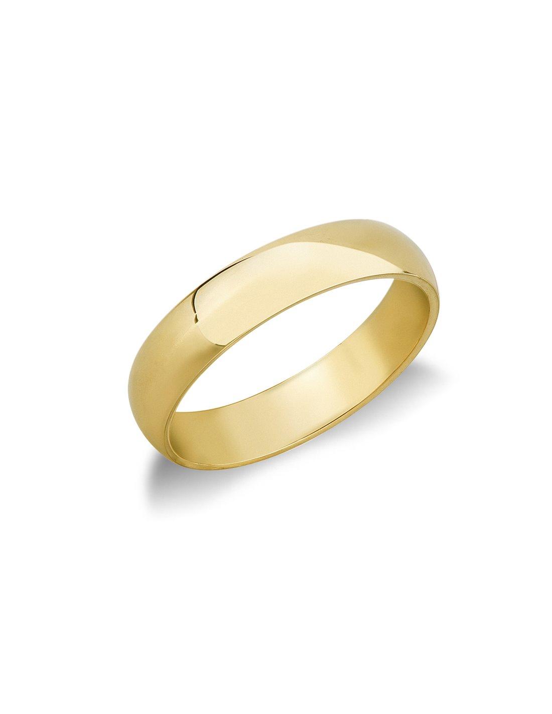 Fede Oro Mantovana Goldart