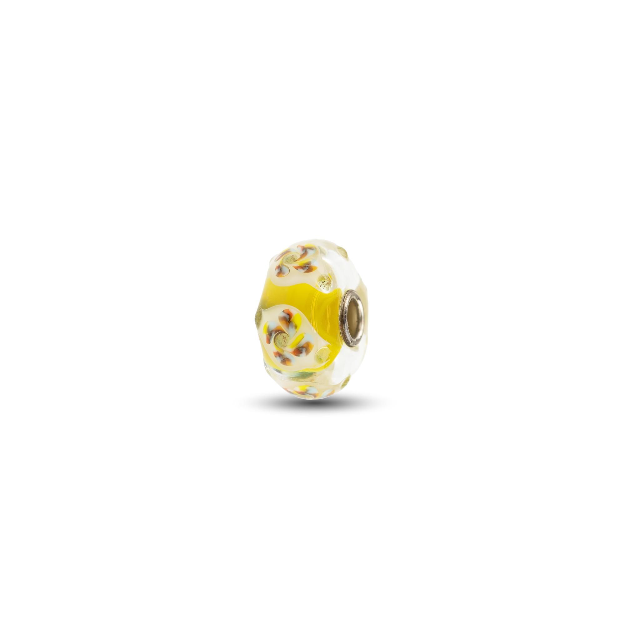 Beads Trollbeads Unico