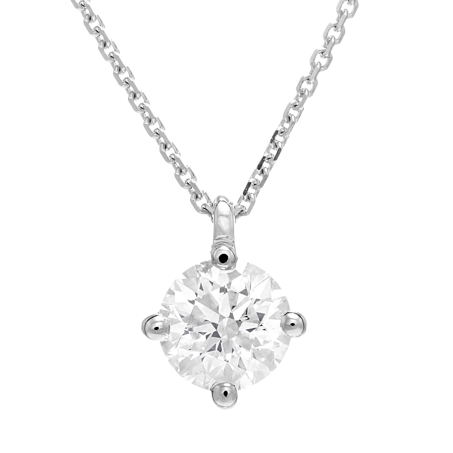GIROCOLLO PUNTO LUCE, World Diamond Group