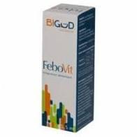 BIGUD FEBOVIT 5,5 ml