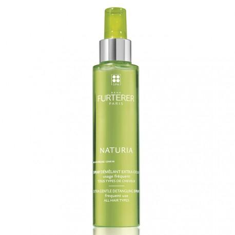 Rene Furterer Naturia spray districante extra-delicato per tutti i tipi di capelli