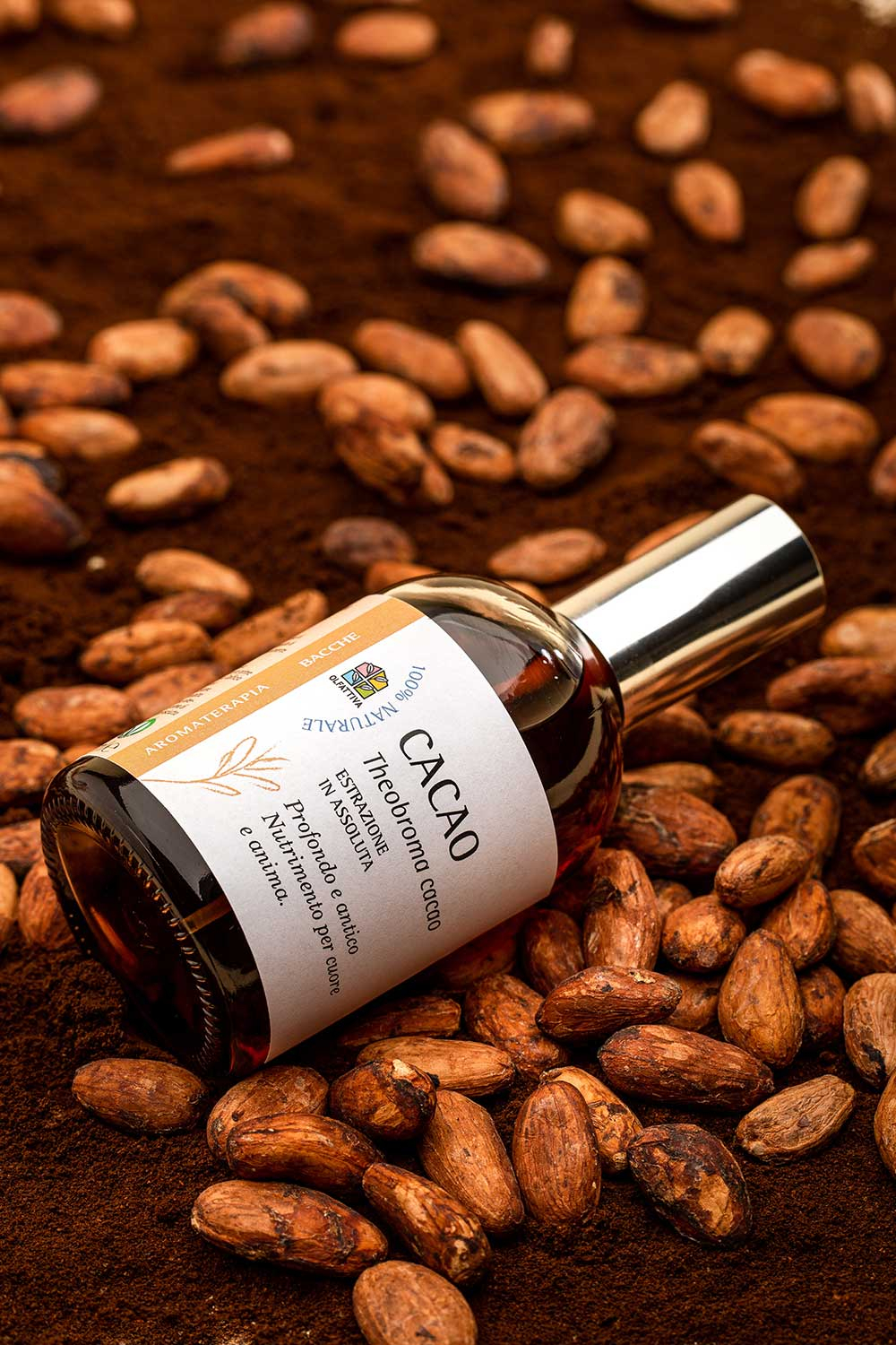 Cacao 115 ml