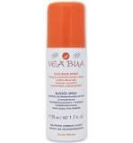 VEA BUA OLIO BASE SPRAY 50ml