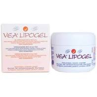 VEA LIPOGEL 50 ML