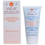 VEA ZINCO TUBO DA 40 ML