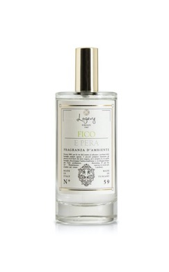 Logevy spray 100 ml -FICO E PERA
