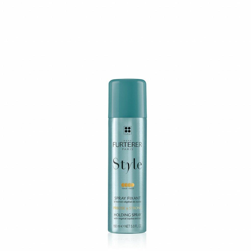 Rene Furterer Style spray fissante- fissaggio forte- effetto naturale