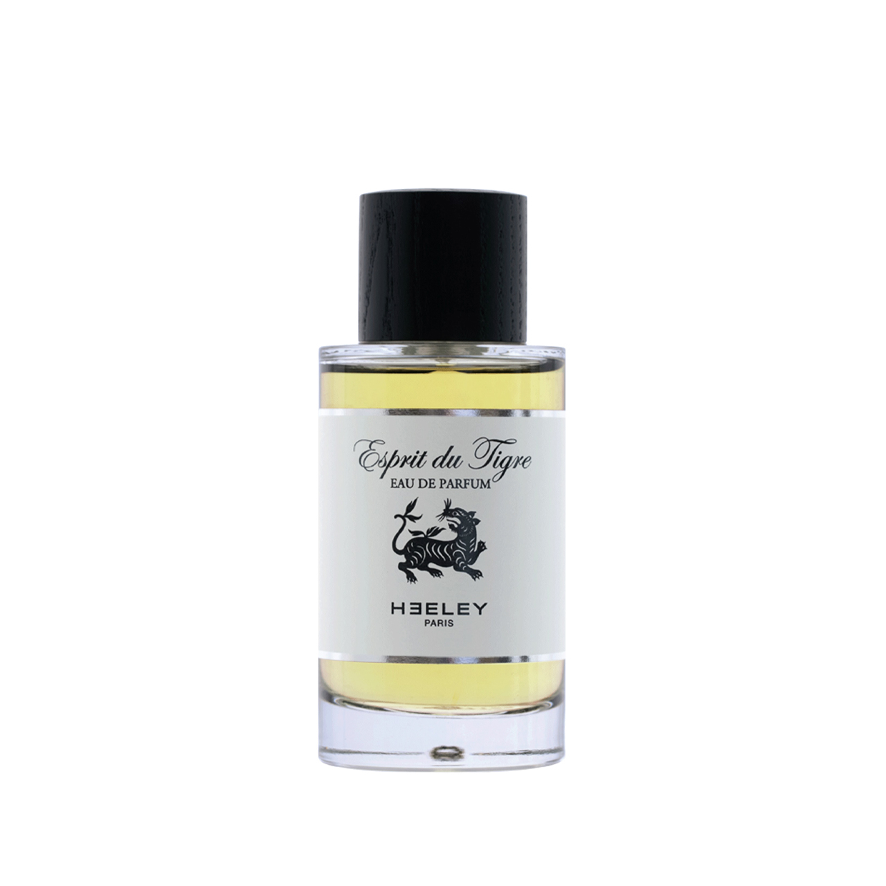 Esprit du Tigre - Eau de Parfum