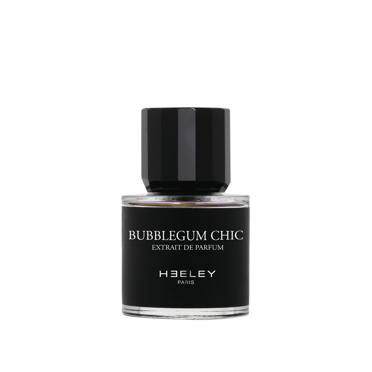 Bubblegum Chic - Extrait de Parfum