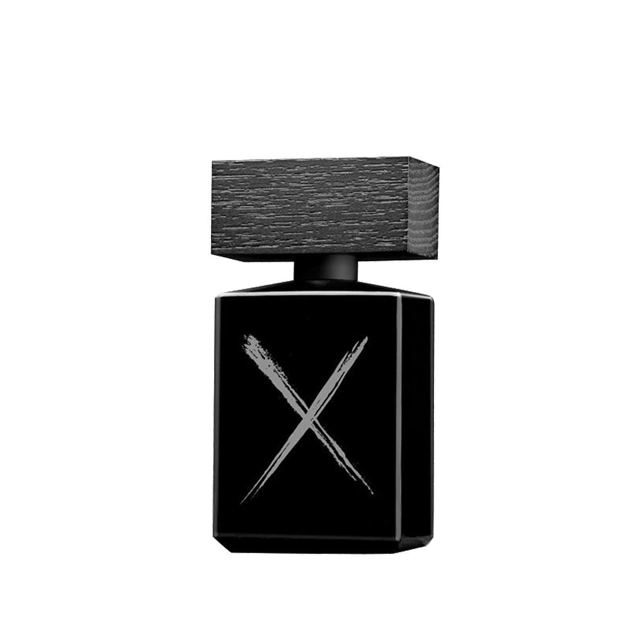 Rake and Ruin - Eau de Parfum