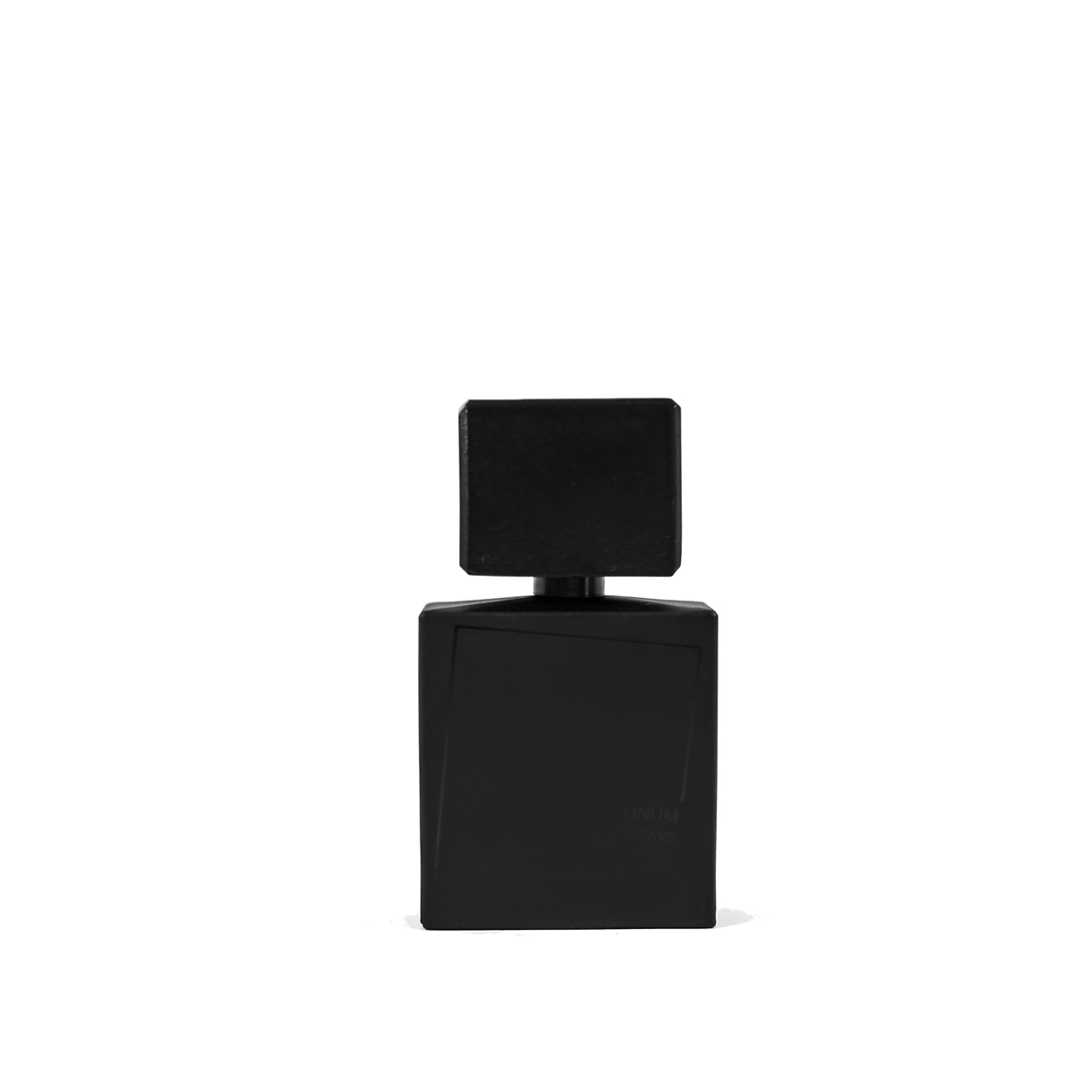 Lavs - Extrait de Parfum