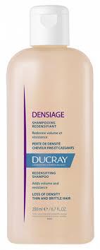 Densiage shampoo ridensificante 200 ml