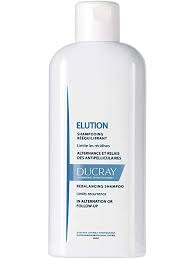 Elution shampoo 200 ml