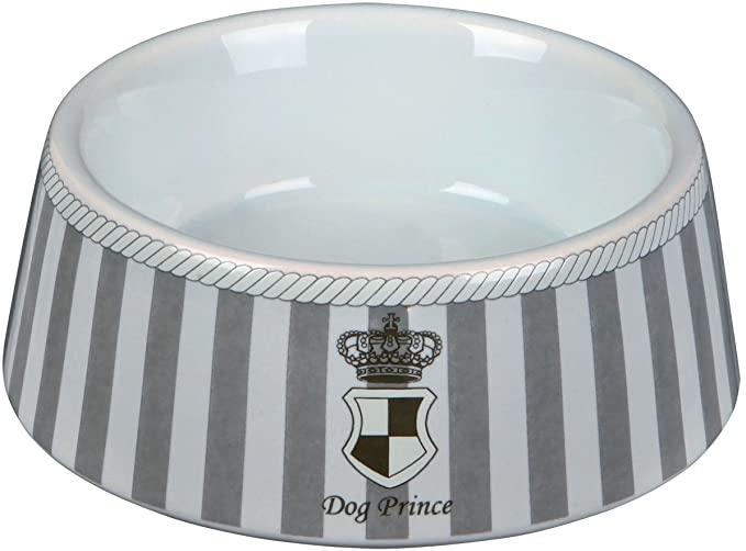 Trixie - Ciotola Ceramica - Dog Prince - 0.18 L