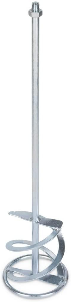 Kreator frusta per miscelatore powerplus M14 mm136x600 art.krt050006