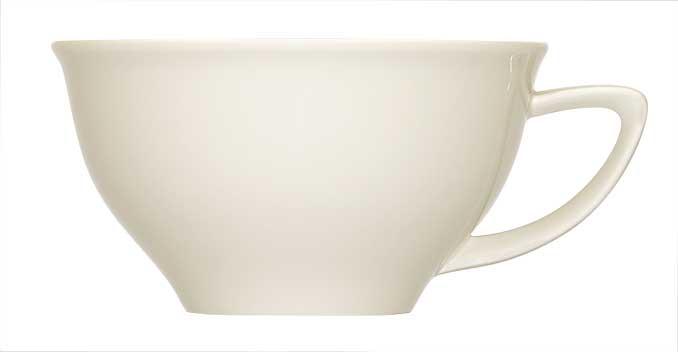 Raffinesse Milchkaffe Tasse (6stck)