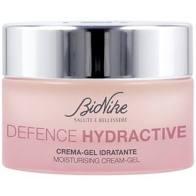 Bionike Defence Hydractive Crema-gel Idratante