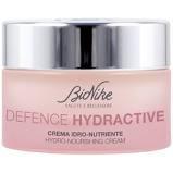 Bionike Defence Hydractive Crema Idro-Nutriente 50ml