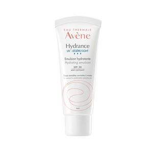 Avène Hydrance légère UV Emulsione Idratante Leggera UV 40 ml