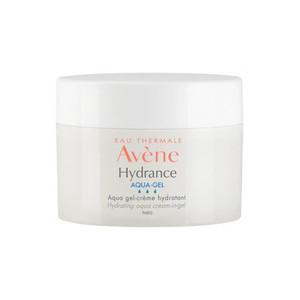 Avène Hydrance Aqua-gel crema idratante