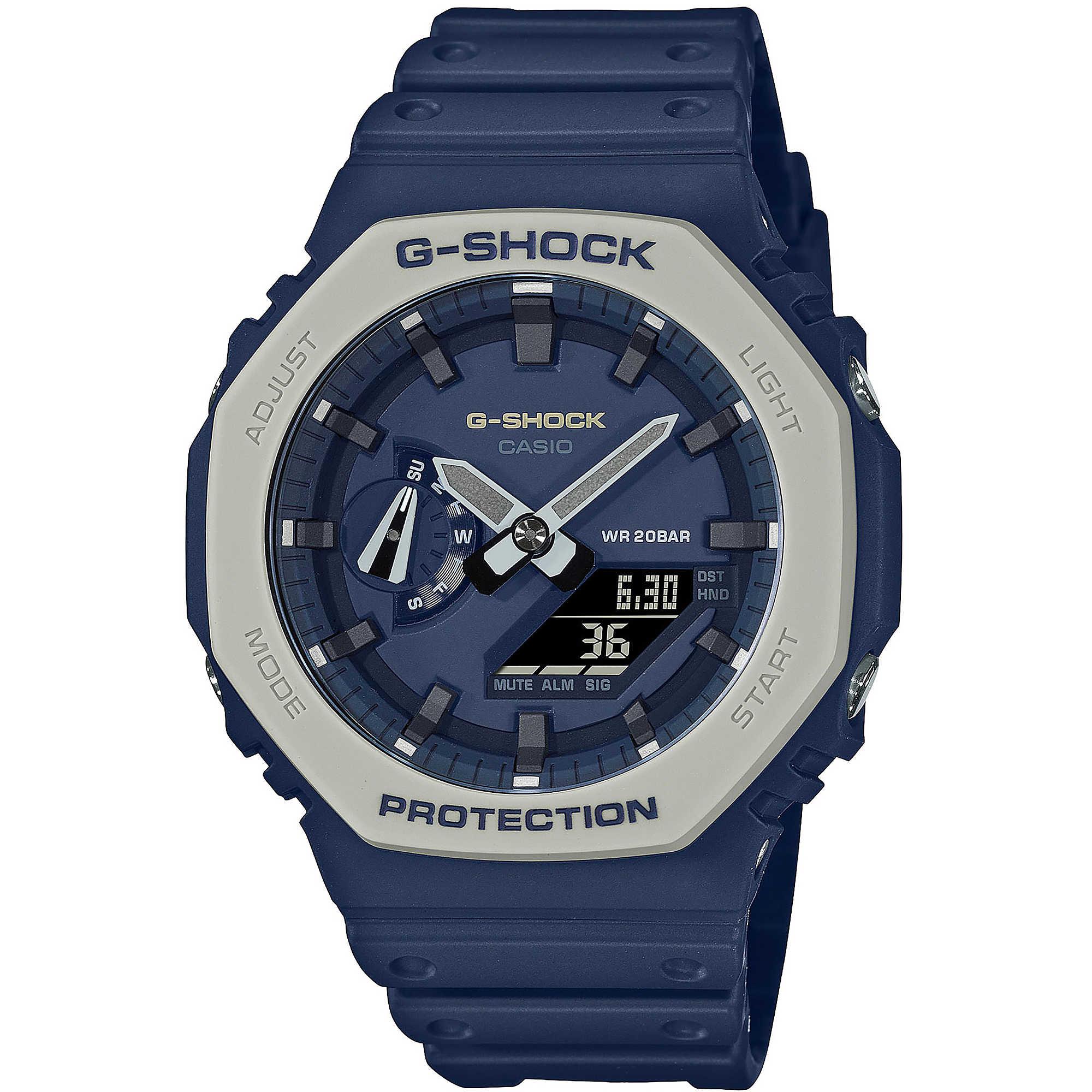 Casio G-Shock GA-2110ET-2AER