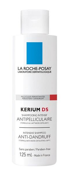 Kerium Ds shampoo 125ml