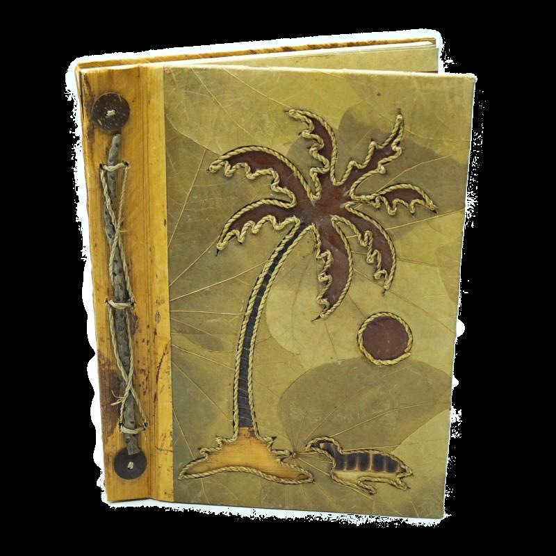 Book Rubrica Telefonica