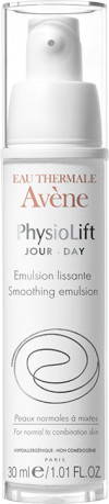 Avène Physiolift Jour Emulsione Levigante giorno 30ml