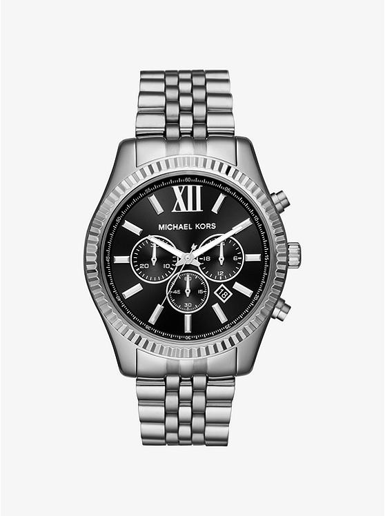 Orologio Michael Kors da uomo