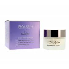 Rougj Smartfiller crema effetto plump 50ml