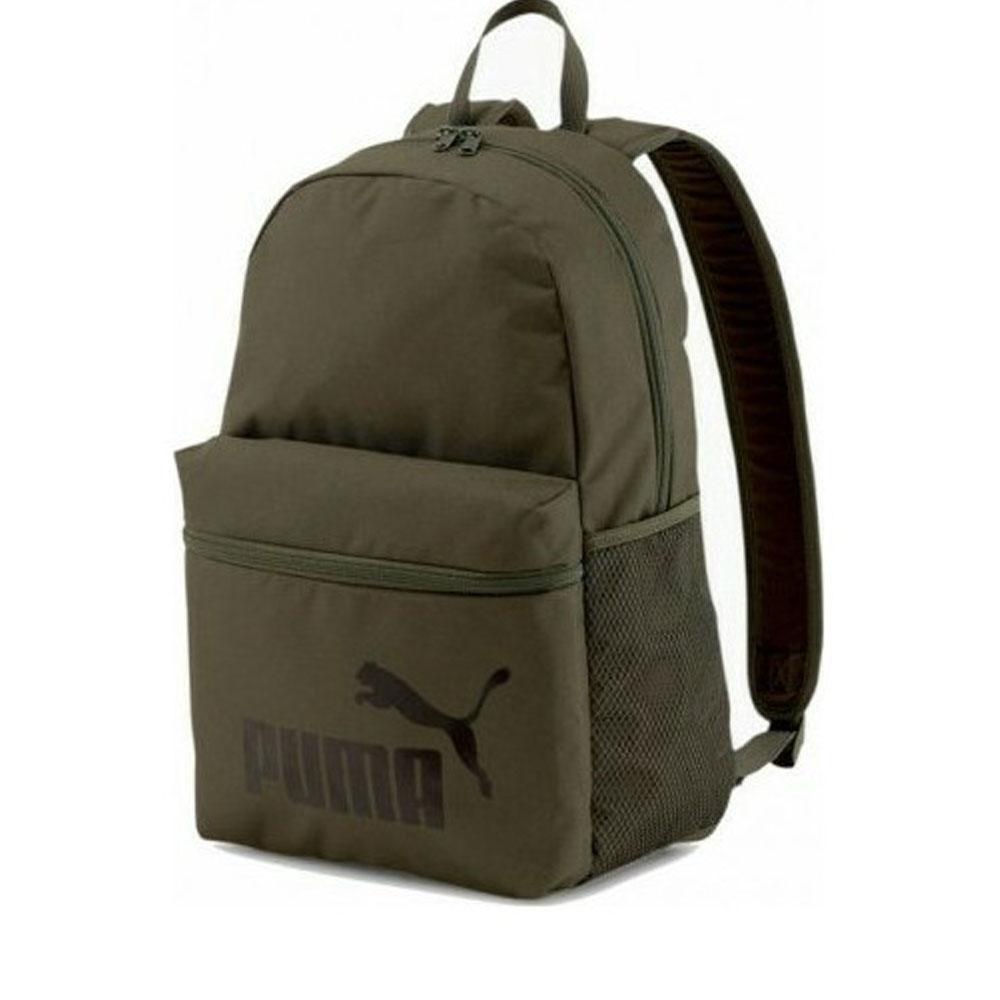 Zaino Phase Backpack Forest Night