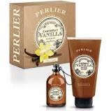 Perlier Caribbean Vanilla