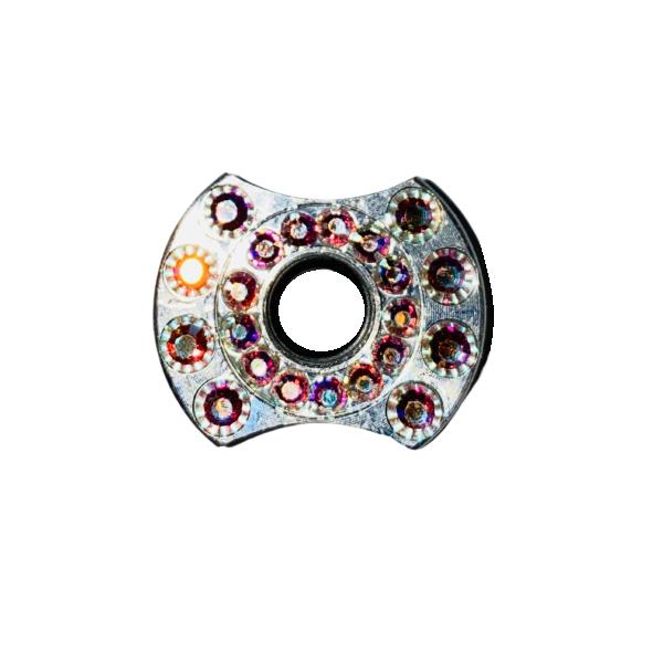 Super Silver Cosmo SN17
