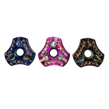 Super Color Drops SN16
